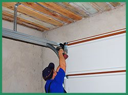 Garage Door Solution Service Glendale, AZ 623-295-3084